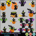 Halloween_kitty_bundle-tll_small