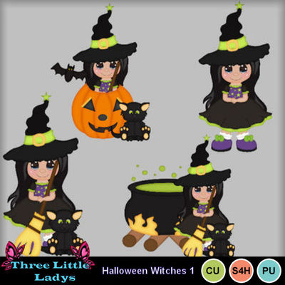Halloween_witches_1-tll