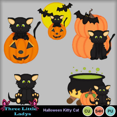 Halloween_kitty_cat-tll