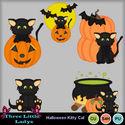 Halloween_kitty_cat-tll_small