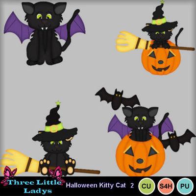 Halloween_kitty_cat-2--tll