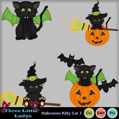 Halloween_kitty_cat-3--tll