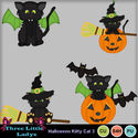 Halloween_kitty_cat-3--tll_small