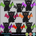 Halloween_cats_as_bats-tll_small