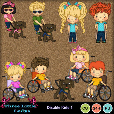 Disable_kids_1-tll