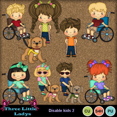 Disable_kids_2-tll