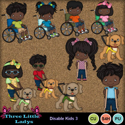 Disable_kids_3-tll