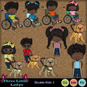 Disable_kids_3-tll_small