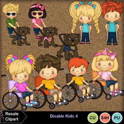 Disable_kids_4-rs