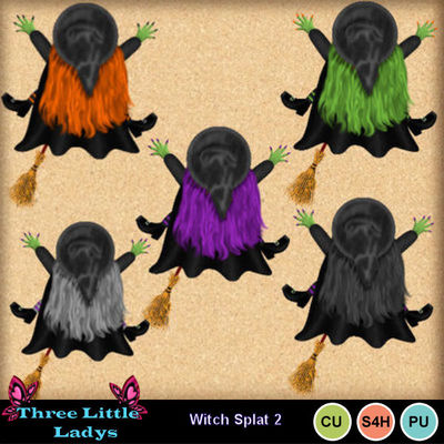 Witch_splat_2-tll
