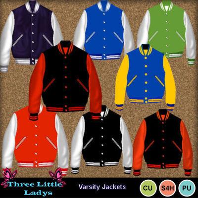 Varsity_jackets-tll