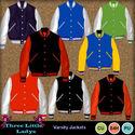 Varsity_jackets-tll_small