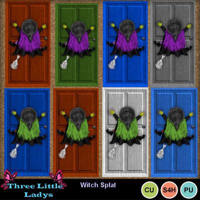 Witch_splat_-tll