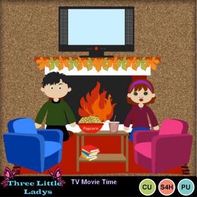 Tv_movie_time-tll