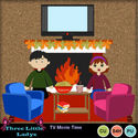 Tv_movie_time-tll_small