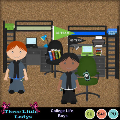 College_life_boys-tll