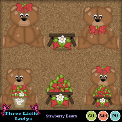 Strawberry_bears-tll