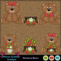 Strawberry_bears-tll_small
