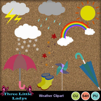 Weather_clipart-tll