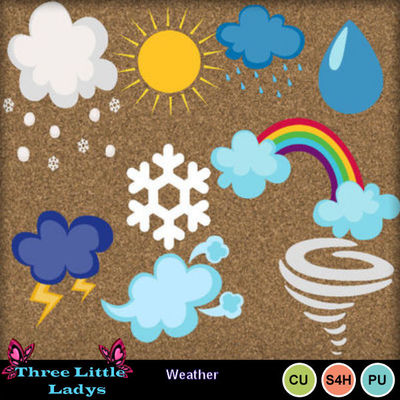 Weather-_tll