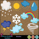 Weather-_tll_small