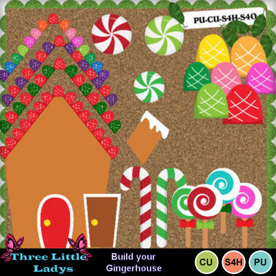 Build_your_gingerhouse-tll