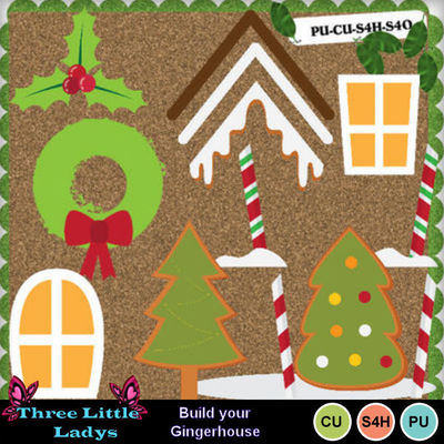 Build_your_gingerhouse-2-tll