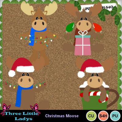 Christmas_moose-tll