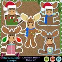 Christmas_moose_stickers_2-tll_small