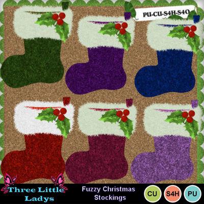 Fuzzy_christmas_stockings-tll