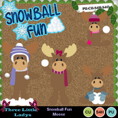 Snowball_fun_moose-tll
