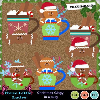 Christmas_gingy_in_a_mug-tll