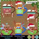 Christmas_gingy_in_a_mug-tll_small