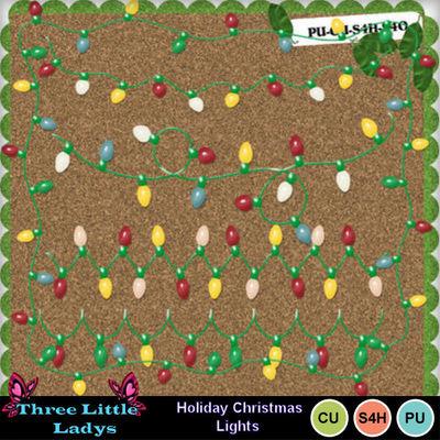 Holiday_christmas_lights-tll
