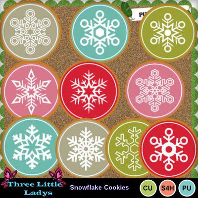Snowflake_cookies-tll