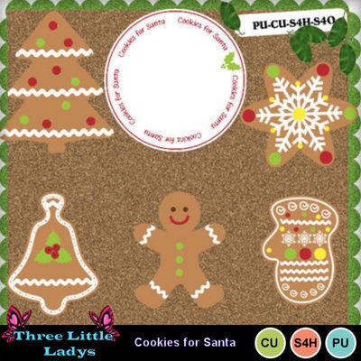 Cookies_for_santa-tll