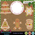 Cookies_for_santa-tll_small