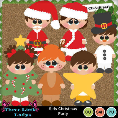 Kids_christmas_party-tll