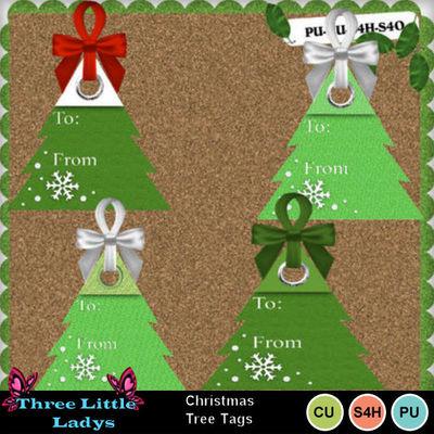 Christmas_tree_tags-tll
