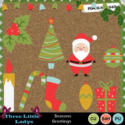 Seasons_greetings-tll