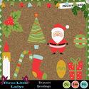 Seasons_greetings-tll_small