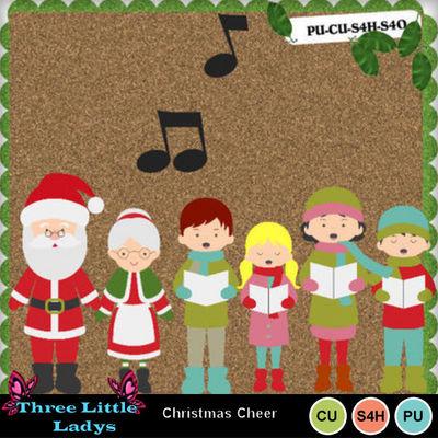 Christmas_cheer-tll