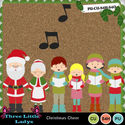 Christmas_cheer-tll_small
