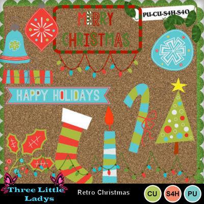Retro_christmas-tll