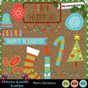 Retro_christmas-tll_small