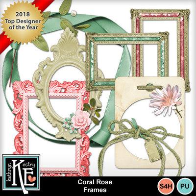 Coralroseframes01