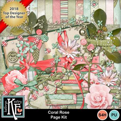 Coralrosepagekit01
