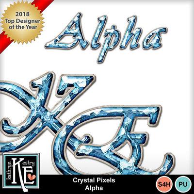 Crystalpixelsalpha