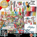 Crystalpixelsbundle01_small