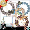 Crystalpixelsframes_small